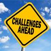 Tantangan Menarik